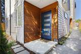 5404 26th Ave Sw - Photo 2