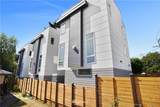 5404 26th Ave Sw - Photo 26