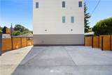 5404 26th Ave Sw - Photo 27