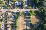 5404 26th Ave Sw - Photo 29