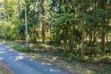0 Lot 20 Thors Road - Photo 20