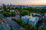 1111 10th Avenue - Photo 1