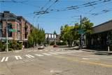 1111 10th Avenue - Photo 24