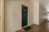 15026 40th Avenue - Photo 15