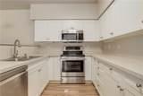 15026 40th Avenue - Photo 16