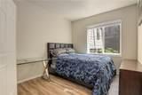 15026 40th Avenue - Photo 22