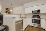15026 40th Avenue - Photo 4