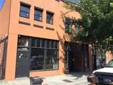 2808 Hoyt Avenue - Photo 1