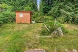 6417 Adams Log Cabin Road - Photo 24