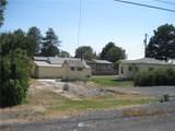 9815 Harris Road - Photo 3