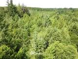 5442 Grapeview Loop Rd - Photo 1