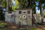 32408 Benbow Drive - Photo 10