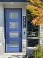 4208 C Evanston Avenue - Photo 2