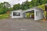 9002 Lowell Larimer Road - Photo 19