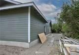 298 Razor Clam Drive - Photo 7