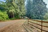 4860 Prairie Lane - Photo 2