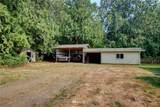 4860 Prairie Lane - Photo 26