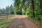 4860 Prairie Lane - Photo 39