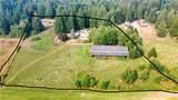 4860 Prairie Lane - Photo 40