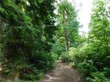 0 Woods Lake Road - Photo 2