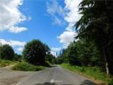 0 Woods Lake Road - Photo 15