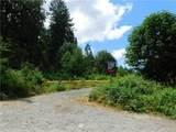 0 Woods Lake Road - Photo 16