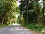 0 Woods Lake Road - Photo 17