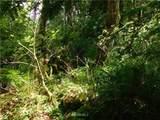 0 Woods Lake Road - Photo 6