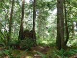0 Woods Lake Road - Photo 9