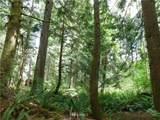 0 Woods Lake Road - Photo 10