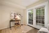 1704 14th Avenue - Photo 4