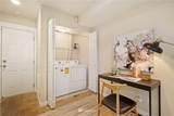 1704 14th Avenue - Photo 9