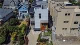 4415 Meridian Avenue - Photo 25