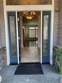 840 Grandview Court - Photo 3