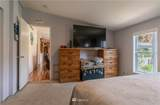 6055 Webster Way - Photo 37