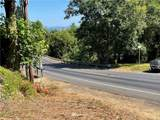 0 Columbia Heights Road - Photo 10