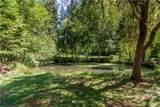 1251 Lords Lake Loop Road - Photo 3