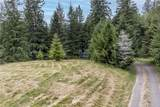 1251 Lords Lake Loop Road - Photo 35