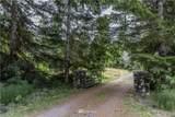 1251 Lords Lake Loop Road - Photo 5