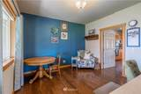 461 Howser Hill Lane - Photo 12