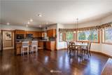 461 Howser Hill Lane - Photo 19
