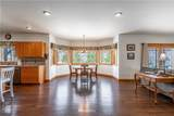 461 Howser Hill Lane - Photo 20