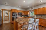 461 Howser Hill Lane - Photo 21