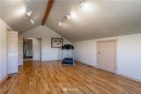 461 Howser Hill Lane - Photo 29