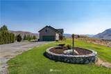 461 Howser Hill Lane - Photo 10