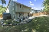 1257 Cheyenne Court - Photo 18