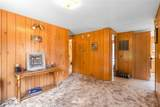 2336 Central Road - Photo 19
