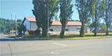 2305 Bay Ave - Photo 3