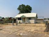 821 6th Ave - Photo 2
