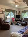 821 6th Ave - Photo 11